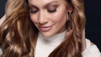 L'Oreal Paris Total Repair 5 TV Spot, 'No More Damage' Feat. Jennifer Lopez