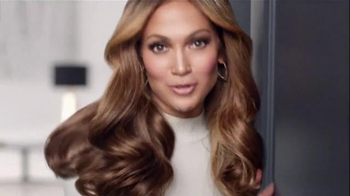 L'Oreal Paris Total Repair 5 TV Spot, 'No More Damage' Feat. Jennifer Lopez - Thumbnail 10