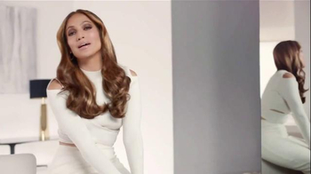 L'Oreal Paris Total Repair 5 TV Spot, 'No More Damage' Feat. Jennifer Lopez - Thumbnail 2