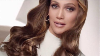 L'Oreal Paris Total Repair 5 TV Spot, 'No More Damage' Feat. Jennifer Lopez - Thumbnail 5
