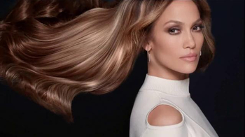 L'Oreal Paris Total Repair 5 TV Spot, 'No More Damage' Feat. Jennifer Lopez - Thumbnail 7