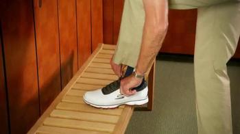 Skechers Go Golf TV Spot, 'Golf Tips: Driving' Featuring Matt Kuchar - Thumbnail 1