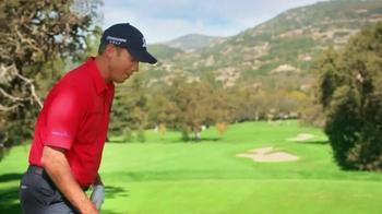 Skechers Go Golf TV Spot, 'Golf Tips: Driving' Featuring Matt Kuchar - Thumbnail 7