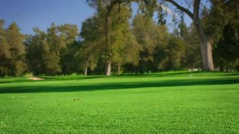 Skechers Go Golf TV Spot, 'Golf Tips: Driving' Featuring Matt Kuchar - Thumbnail 8