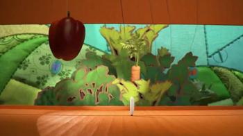 Uncle Ben's TV Spot, 'Medley of Fruits and Veggies' - Thumbnail 3
