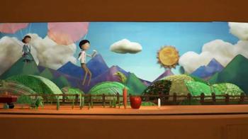 Uncle Ben's TV Spot, 'Medley of Fruits and Veggies' - Thumbnail 5