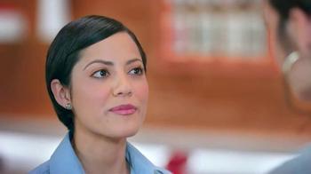 AT&T Rollover Data TV Spot, 'Flan' [Spanish] - Thumbnail 2