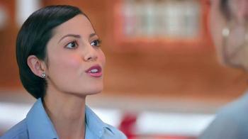 AT&T Rollover Data TV Spot, 'Flan' [Spanish] - Thumbnail 6