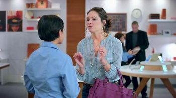 AT&T Rollover Data TV Spot, 'Flan' [Spanish] - 903 commercial airings