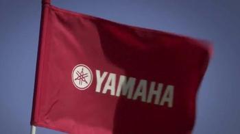 Yamaha AC-Drive TV Spot, 'Best Drive' Featuring Lee Trevino - Thumbnail 1