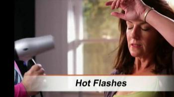 Amberen TV Spot, 'Pink Hormone Costume' - Thumbnail 3
