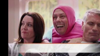 Amberen TV Spot, 'Pink Hormone Costume' - Thumbnail 4