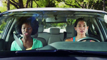 Honda Really Big Spring Event TV Spot, 'Ouch'
