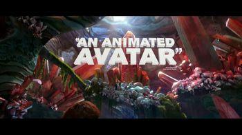 The Croods - Alternate Trailer 28