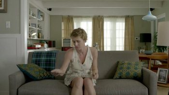 Google Nexus 10 TV Spot, 'New Baby' Song by The Temper Trap - Thumbnail 1