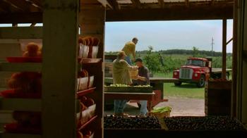 Pure Michigan TV Spot, 'Apples' - Thumbnail 6