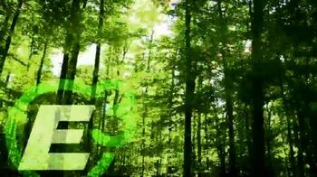 E3 Sparkplugs TV Spot, 'Basic Plugs' - Thumbnail 4