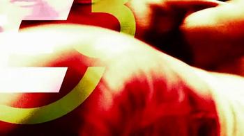 E3 Sparkplugs TV Spot, 'Basic Plugs' - Thumbnail 7