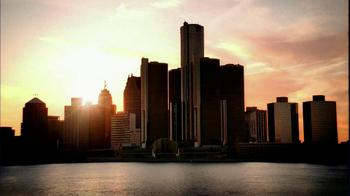 Pure Michigan TV Spot, 'Mornings' - Thumbnail 2