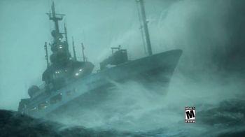 Tomb Raider TV Spot, 'Reborn' - Thumbnail 1