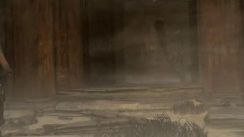 Tomb Raider TV Spot, 'Reborn' - Thumbnail 3