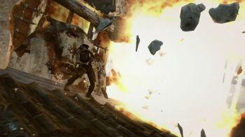 Tomb Raider TV Spot, 'Reborn' - Thumbnail 4