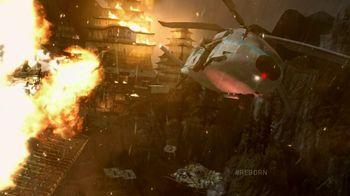 Tomb Raider TV Spot, 'Reborn' - Thumbnail 7