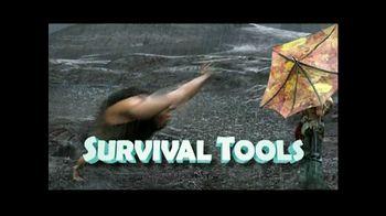 The Croods - Alternate Trailer 11
