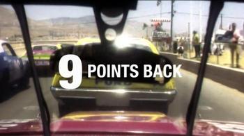 Mobil 1 TV Spot, 'NASCAR Racing' - Thumbnail 3