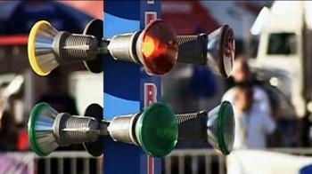 Mobil 1 TV Spot, 'NASCAR Racing' - Thumbnail 8