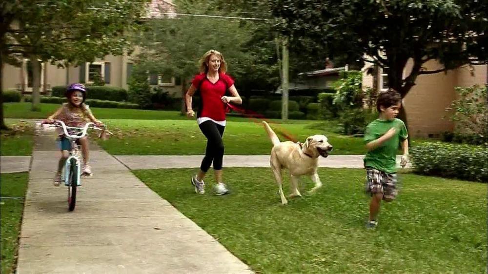 Hills Pet Nutrition Science Diet Advanced Diet Advanced Fitness TV