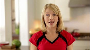 Hill's Pet Nutrition Science Diet Advanced Diet Advanced Fitness TV Spot - Thumbnail 9