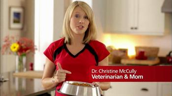 Hill's Pet Nutrition Science Diet Advanced Diet Advanced Fitness TV Spot - Thumbnail 4