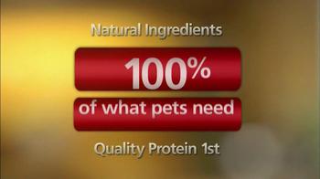 Hill's Pet Nutrition Science Diet Advanced Diet Advanced Fitness TV Spot - Thumbnail 5