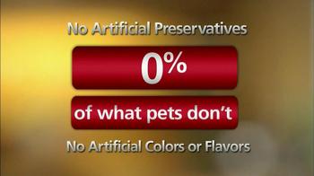 Hill's Pet Nutrition Science Diet Advanced Diet Advanced Fitness TV Spot - Thumbnail 6