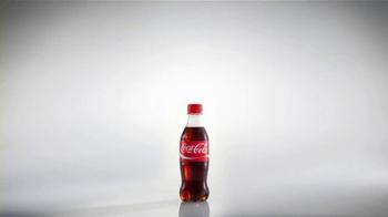 Coca-Cola TV Spot, 'For Everyone' - Thumbnail 1
