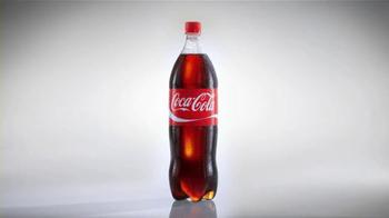 Coca-Cola TV Spot, 'For Everyone' - Thumbnail 3