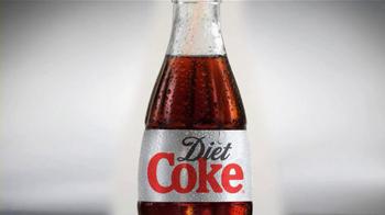 Coca-Cola TV Spot, 'For Everyone' - Thumbnail 6