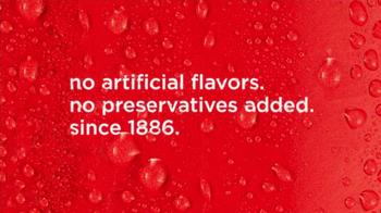 Coca-Cola TV Spot, 'For Everyone' - Thumbnail 7