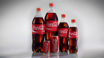 Coca-Cola TV Spot, 'For Everyone' - Thumbnail 8