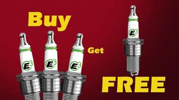 Advance Auto Parts TV Spot, 'Buy 3, Get 1 Free'  - Thumbnail 3