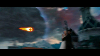 Oz The Great and Powerful - Alternate Trailer 24