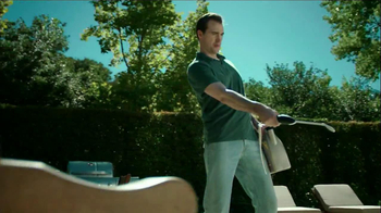 Roundup Extended Control TV Spot, 'Weed Free Season' - Thumbnail 6