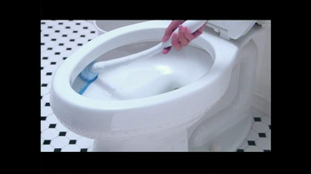 Clorox TV Spot, '100 Years Of Clean' - Thumbnail 10