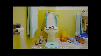 Clorox TV Spot, '100 Years Of Clean' - Thumbnail 2