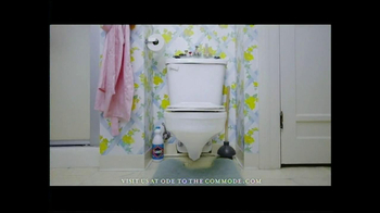 Clorox TV Spot, '100 Years Of Clean' - Thumbnail 4
