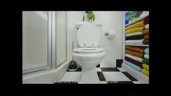 Clorox TV Spot, '100 Years Of Clean' - Thumbnail 5
