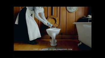 Clorox TV Spot, '100 Years Of Clean' - Thumbnail 6
