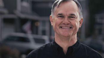 Slab Jack TV Spot, 'Concrete Raising and Lifting Services'