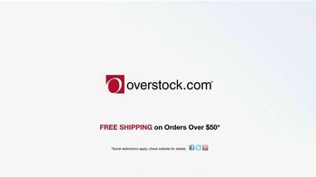 Overstock.com TV Spot, 'Amazing Jewelry Deals' - Thumbnail 10